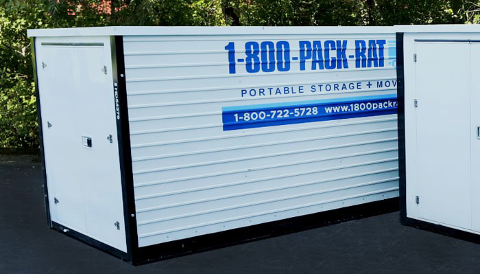 The 8 Best Portable Container Services | Moving.com