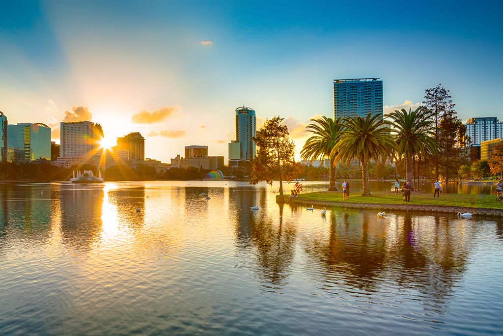How Much Does It Cost to Live in Orlando, Florida? | Moving.com