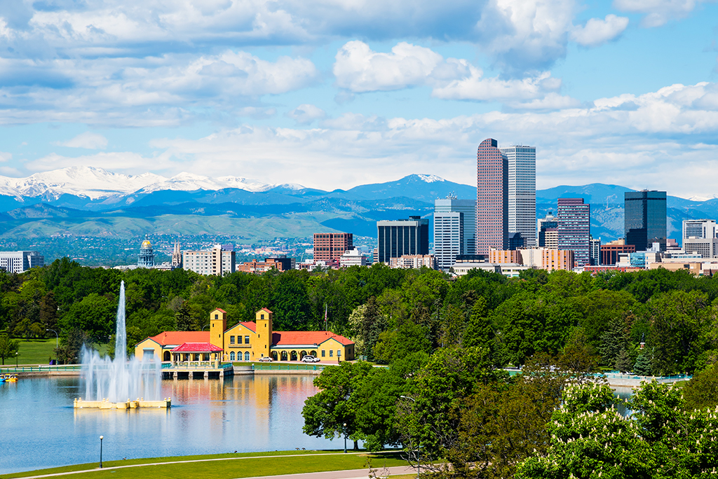 Moving to Colorado? 10 Great Cities to Call Home