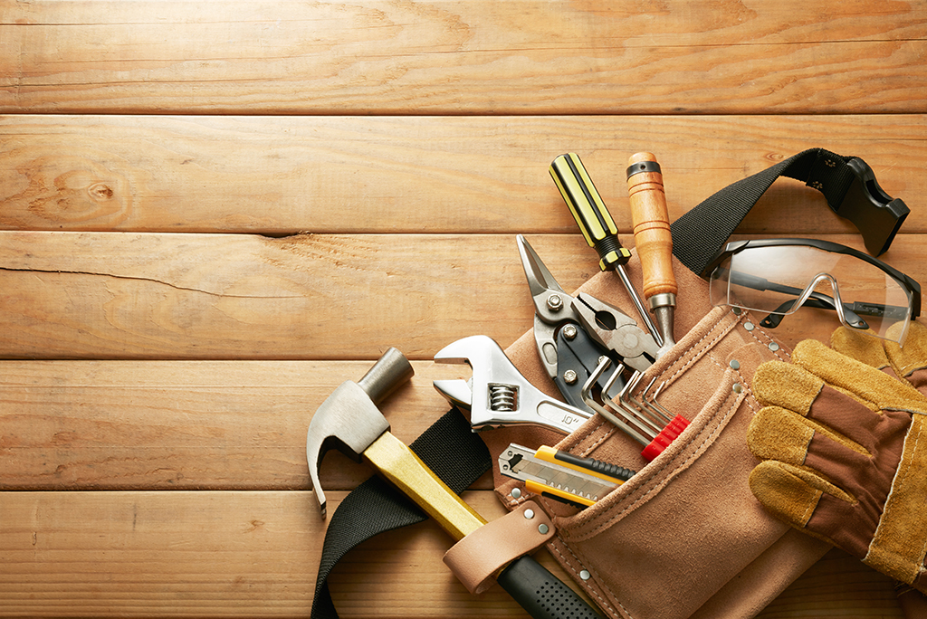 How to Change Locks on a New Home