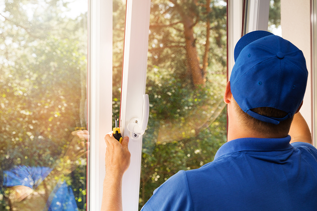 The Added Value of New Windows: Is It Worth It?