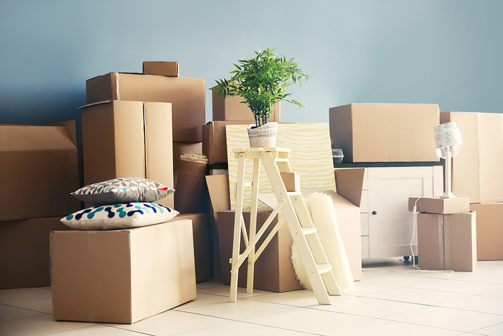 10 Ways to Streamline the Packing Process | Moving.com