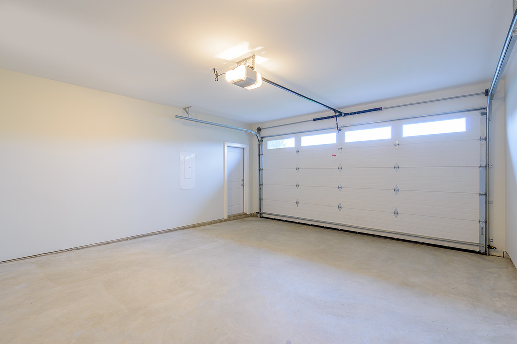 How To Convert A Garage Into Functional Living Space Moving Com