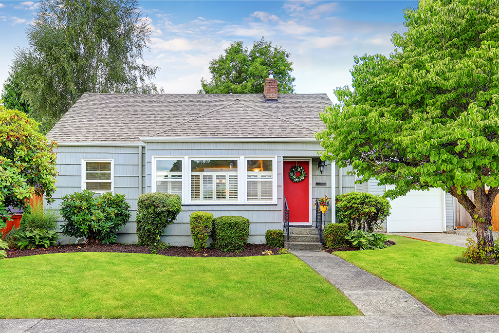 What to Consider Before Buying a Starter Home