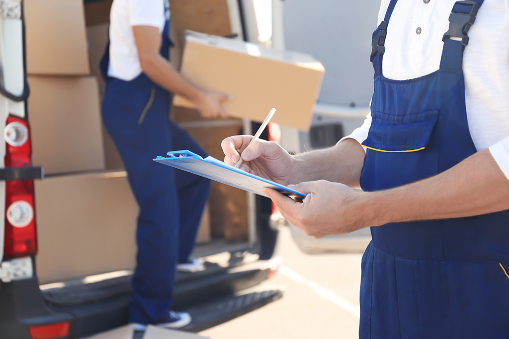 7 Questions to Ask Your Movers Before the Move Takes Place