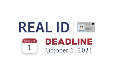 Do You Need to Get a REAL ID When You Move?