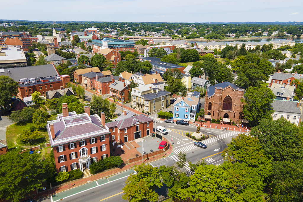The Cost of Living in Massachusetts
