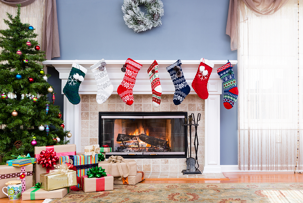 How to Streamline a Move During the Holidays