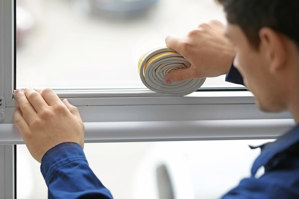 Why Window Insulation Is so Important for Homeowners
