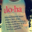 MovIng-to-Hawaii-Advice-and-Tips-language