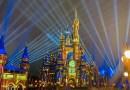 Keeping the Disney Magic Alive as a Florida Local