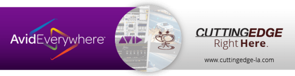 Avid Media Composer 6 Advanced Editing Techniques - Moviola
