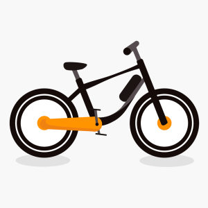 03_Bicicleta