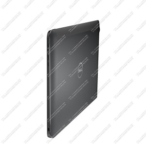 DELL Ultrabook image 2