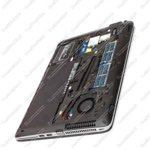 DELL Ultrabook image 5
