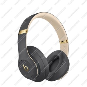 Beats Studio 3 Wireless image 1