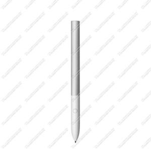 Google Pixelbook image 5