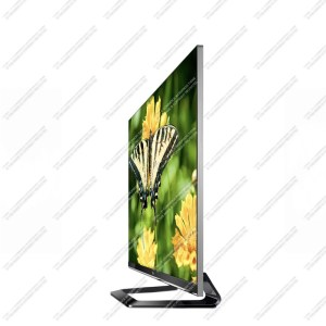 Smart LED TV image 4
