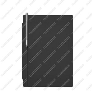 Surface Pro New image 3