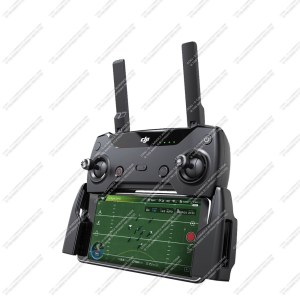 DJI Spark Mini Drone image 4