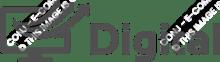 Digital brand image