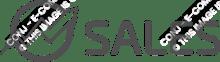 Sales brand image