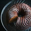 gingerbread {cake}   movita beaucoup