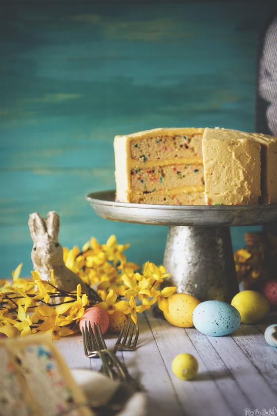 bake my cake 2014 | movita beaucoup