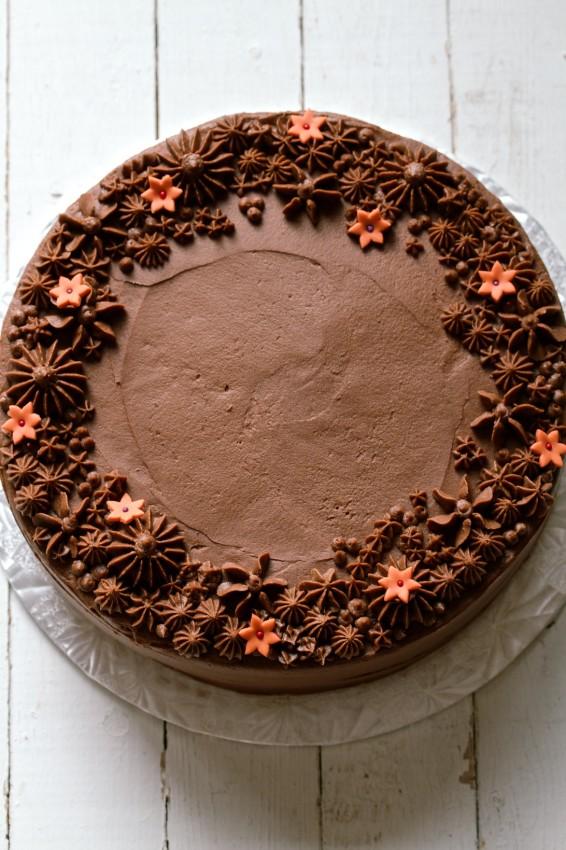 bianca's cake | movita beaucoup
