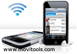 www.movitools.com