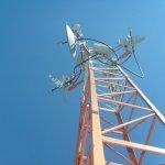 Torre Intenet Via Radio