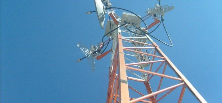 Abranet responde: saiba o que é necessário para abrir provedor de Internet via rádio