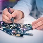 vantagens-consertar-equipamentos-ti