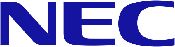 logo_NEC_web