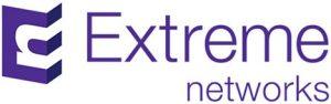 logo_extreme_networks
