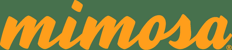 logo-mimosa-trim