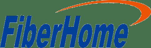logo-fiber-home