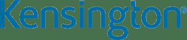 Kensington-logo_w800