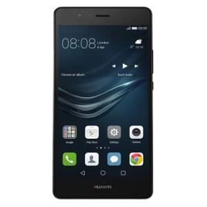 Smartphone Huawei P9 Reacondicionado