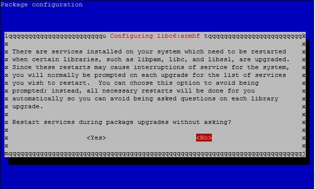rasp_install_gcc49