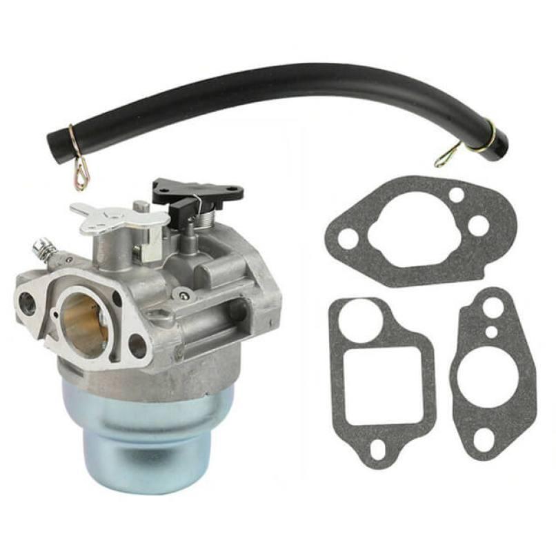 Replaces Karcher 2400 Psi Pressure