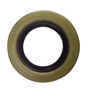 Oil seal DIN3760-BS15x29,6x4