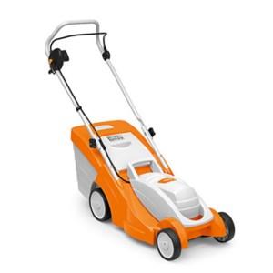 RME 339.0 (GB) Lawnmower
