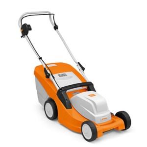 RME 443.0 (GB) Lawnmower