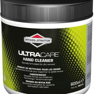 UC HAND CLEANER 0,6L