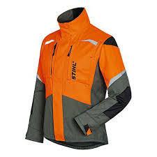 FUNCTION ERGO Jacket XL