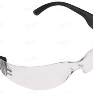 SAFTEY GLASSES