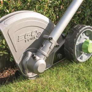 EGO Multi Tool Edger Attachment