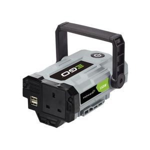 EGO Nexus Escape 150W Power Inverter