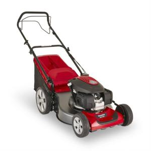 "Mountfield SP53 Elite 21"" Honda Engined Self Drive Mower"